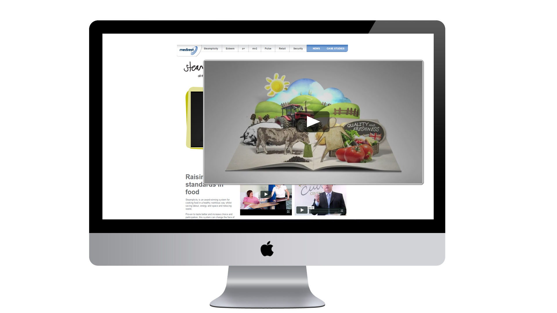 imac_website