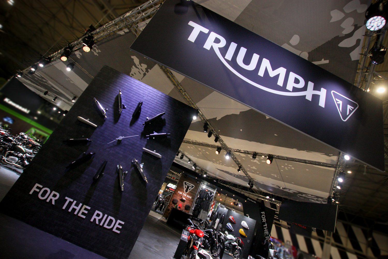 Triumph 02