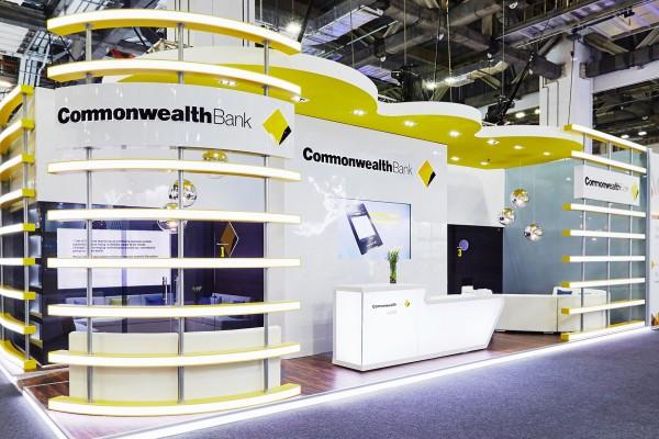 Commonwealth Bank of Australia