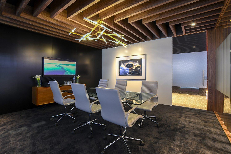 GLS-Design_HD_office